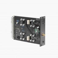 AVM OVATION - Bluetooth Modul Input 8.2