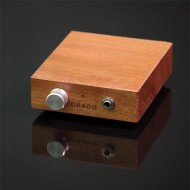 GRADO - RA 1 Reference AMP High End Kopfhörerverstärker
