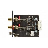 AVM OVATION - MC - RCA Modul für Röhren-Phonovorstufe PH 8.3