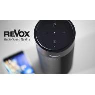 Revox STUDIOART A100