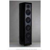 Gauder Akustik - BERLINA RC7 BLACK EDITION