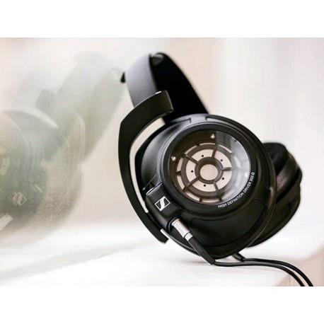 Sennheiser HD 820 - High-End Kopfhörer für Audiophile