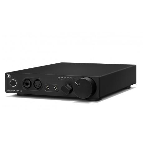 Sennheiser HDV 820 - Digitaler Kopfhörer Verstärker