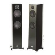 Gauder Akustik - VESCOVA MK II BLACK EDITION