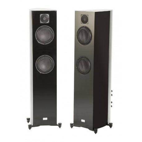 Gauder Akustik - VESCOVA MK II - BLACK EDITION