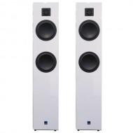 Gauder Akustik - ARCONA 60 MK II