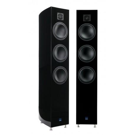 Gauder Akustik - ARCONA 100 MK II
