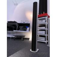 REVOX Elegance Column A1