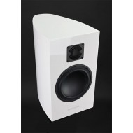 Gauder Akustik - ARCONA 40 MK II