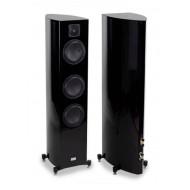 Gauder Akustik - CASSIANO BLACK EDITION