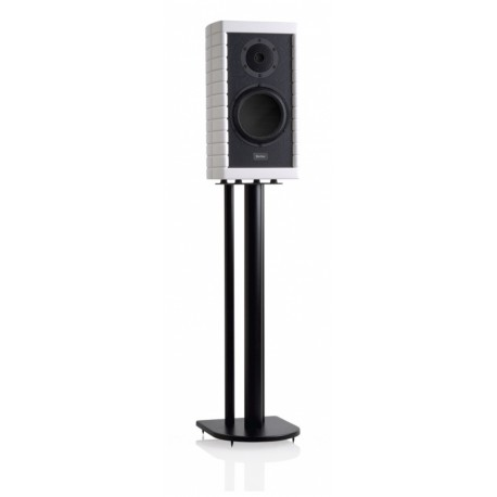 Gauder Akustik - BERLINA RC3 BLACK EDITION