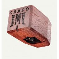 GRADO - The Statement 3 Tonzelle