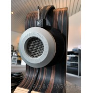 Grado PS 1000 Professional Series