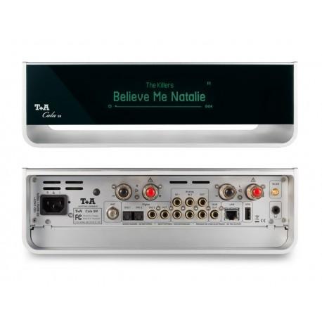T+A CALA SR Streaming Receiver