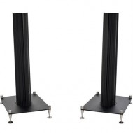 Sonus Faber OLYMPICA I - Stand